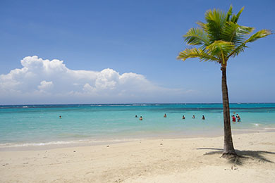 7 Night Jamaica Luxury All Inclusive
