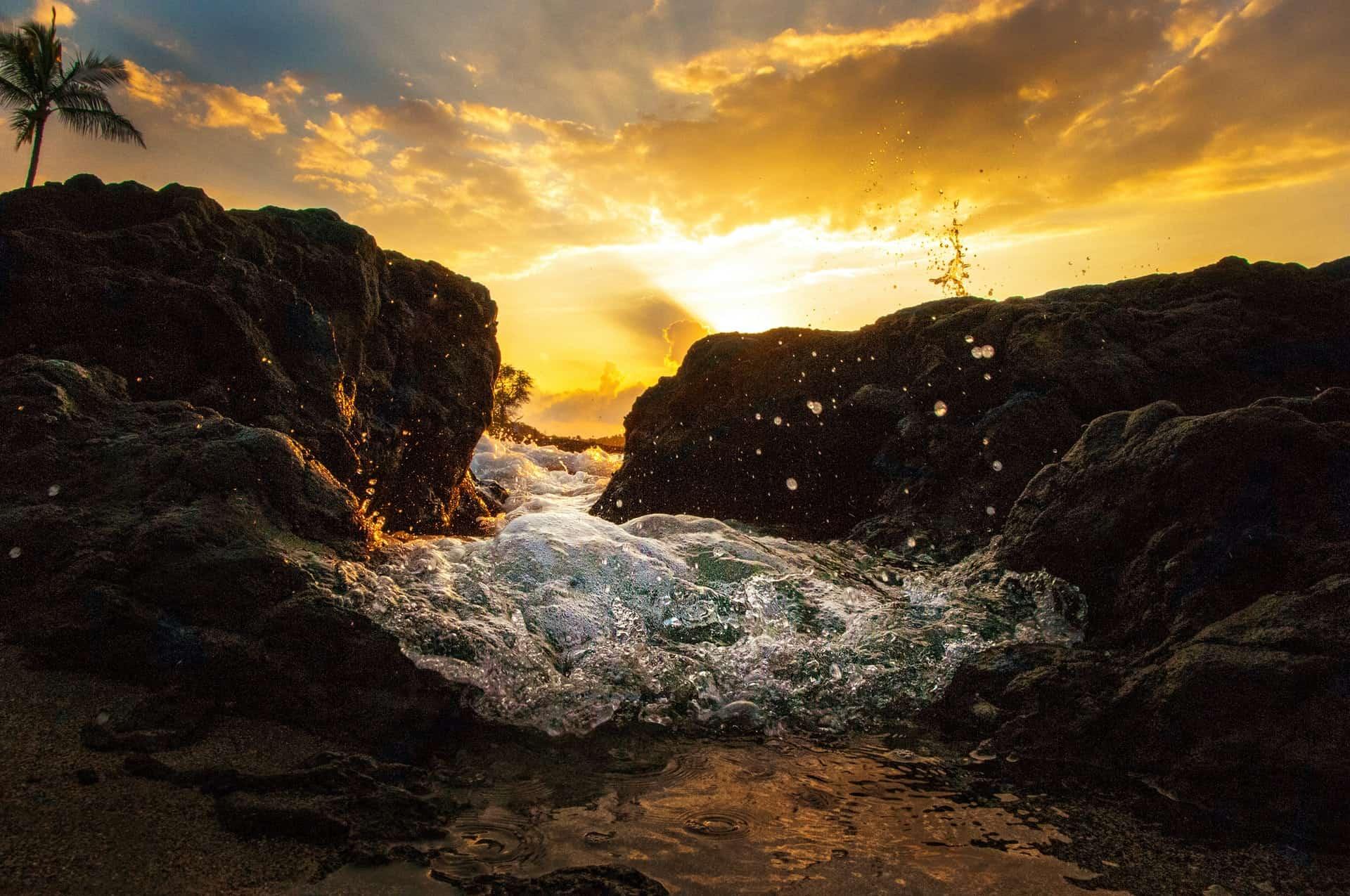 13 Night Hawaii
