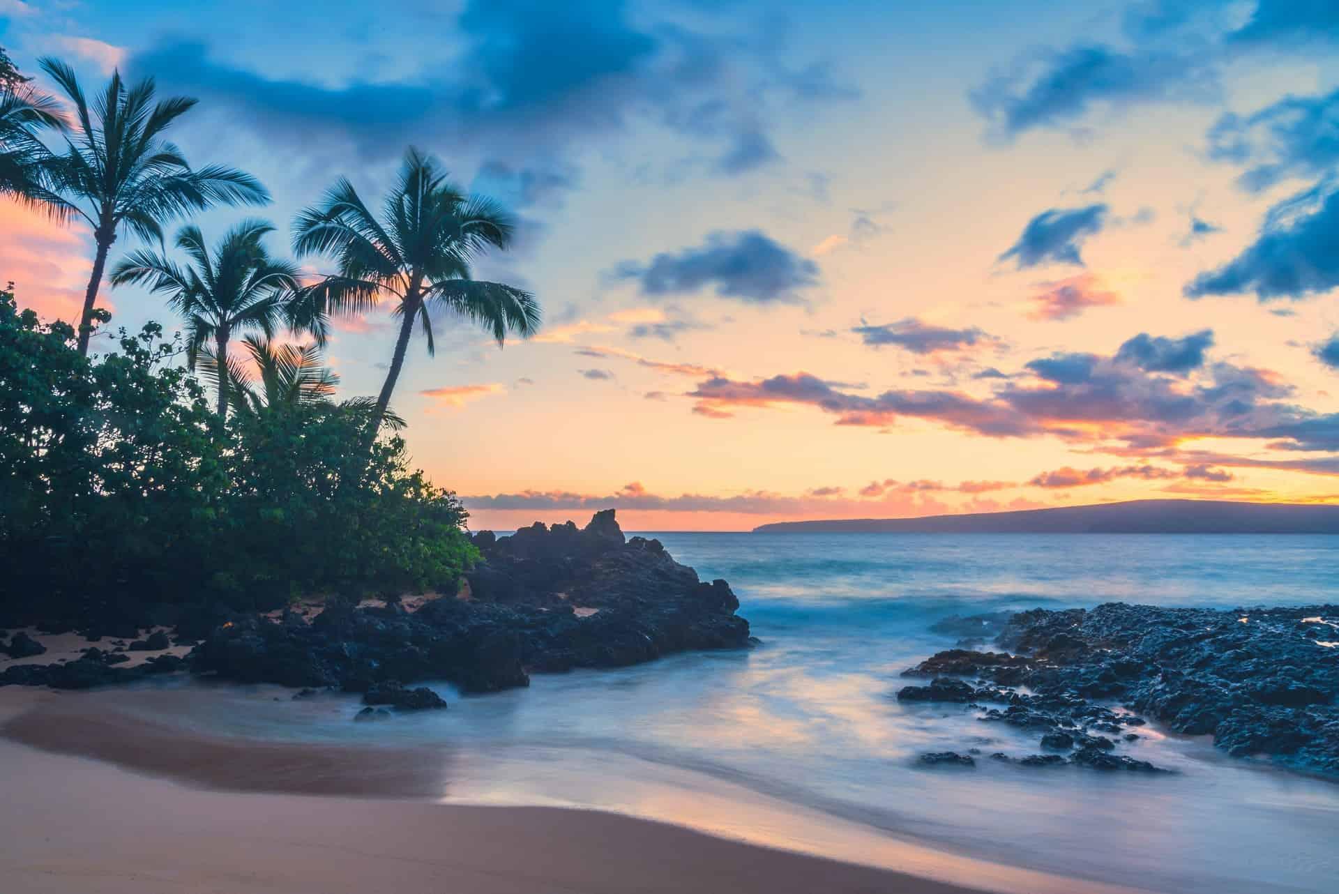 9 Night Hawaii