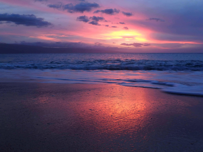 10 Night Hawaii