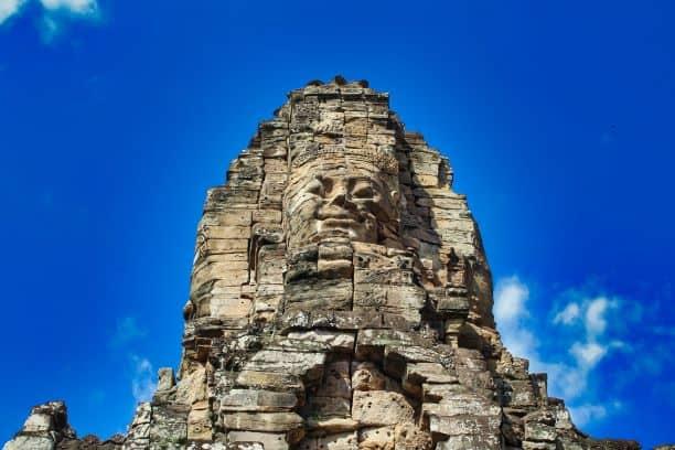 16 Day Fascinating Vietnam, Cambodia & the Mekong