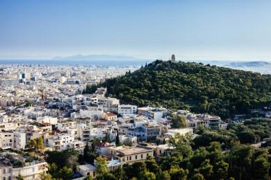 16 Night Adriatic Antiquities & Mediterranean Rivieras