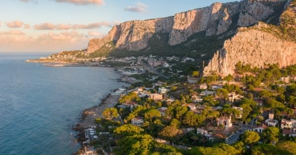 21 Night Mediterranean Rivieras & European Splendor