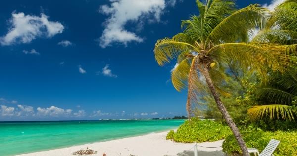15 Night Western & Eastern Caribbean