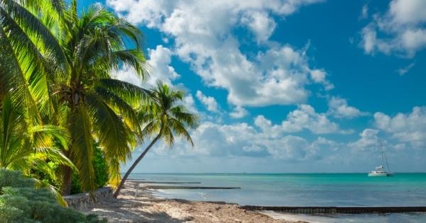 13 Night Eastern Caribbean