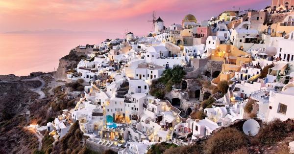 16 Night Eastern Mediterranean