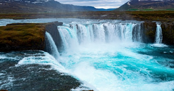 15 Night Iceland And The Fjords