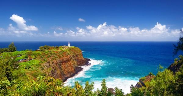 26 Night Circle Hawaii & Mexican Riviera Collector