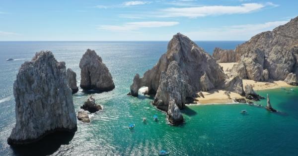 11 Night Mexican Riviera