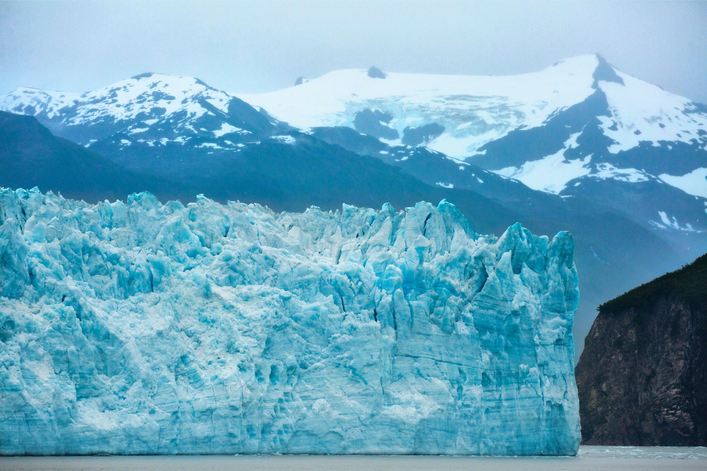 8 Day Luxury Alaska - All Inclusive!