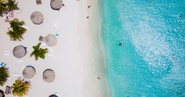 10 Night Aruba, Bonaire & Curacao