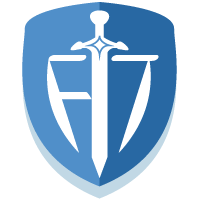 band-protocol logo