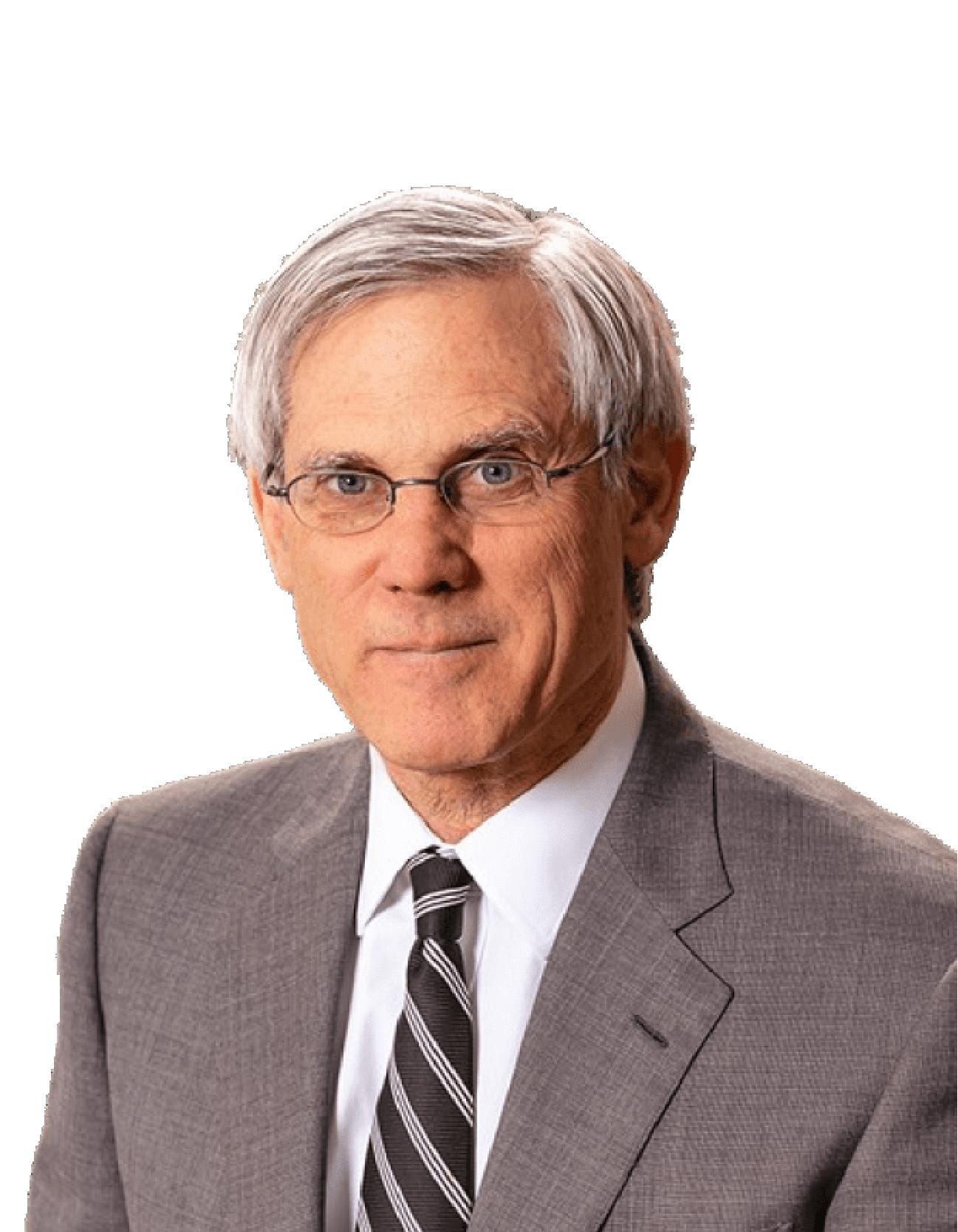 David V. Carlson