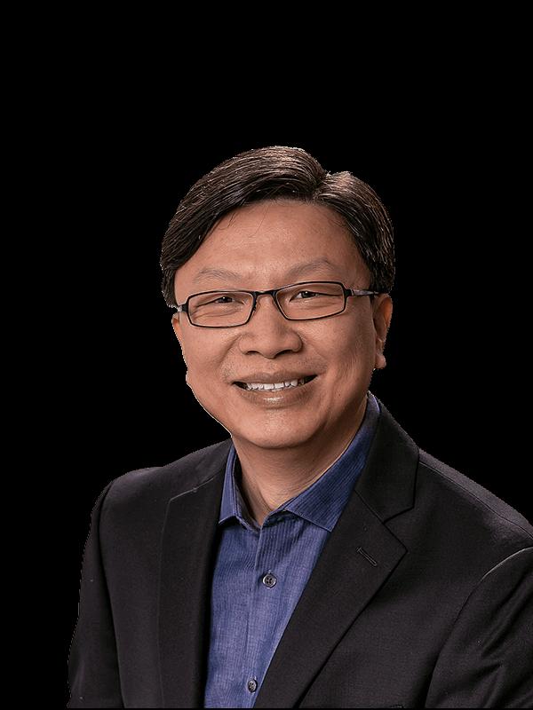 Yiheng Li