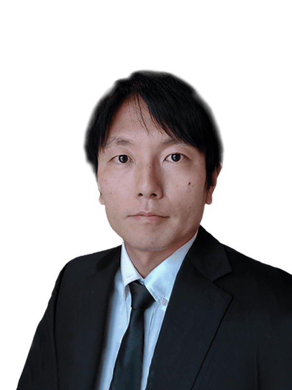 Kazuya (Kaz) Toyama, Ph.D.