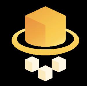 AWS Fargate — A Beginner's Guide To AWS Elastic Container Service   by  Vishal Padghan   Edureka   Medium