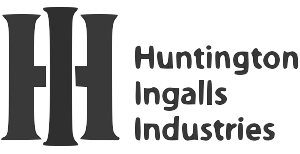 Huntington Ingalis Industries logo