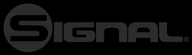 Signal Mutual logo