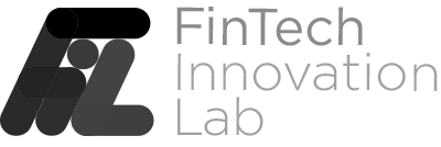 FinTech innovation lab logo