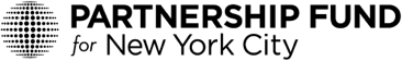 Partnership Fund in New York City logo