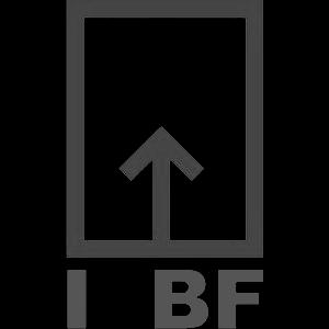I2BF Ventures logo