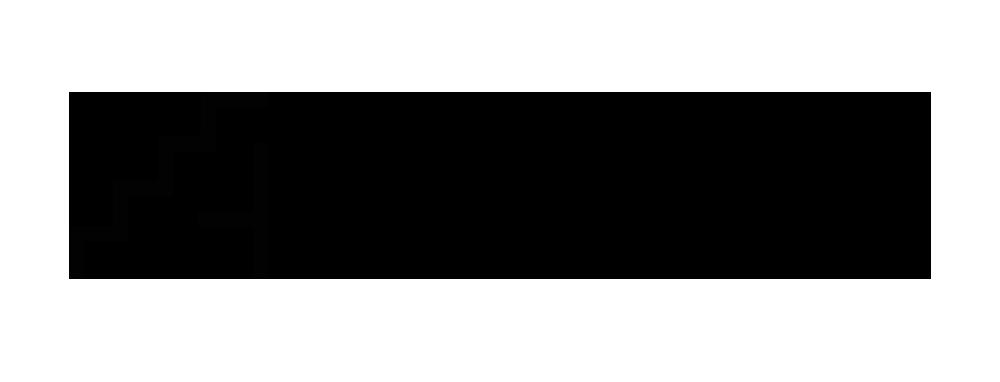 Activant Capital logo