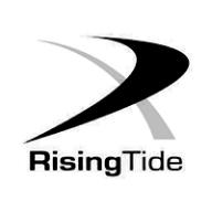 risingTide logo