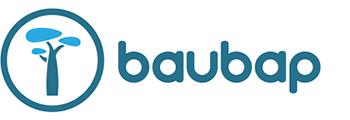 baubap testimonial startup, tribal credit