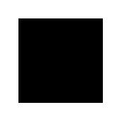 BECO Capital logo