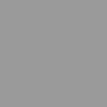 Card Rates