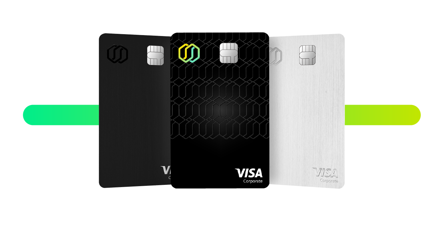 tribal tarjeta de credito