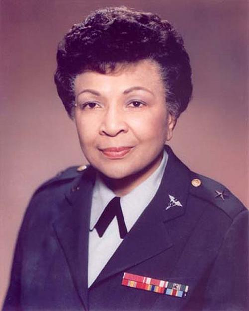 brigadier-general-hazel-johnson-brown-historical-nurses