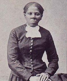 harriet-tubman-historical-nurses
