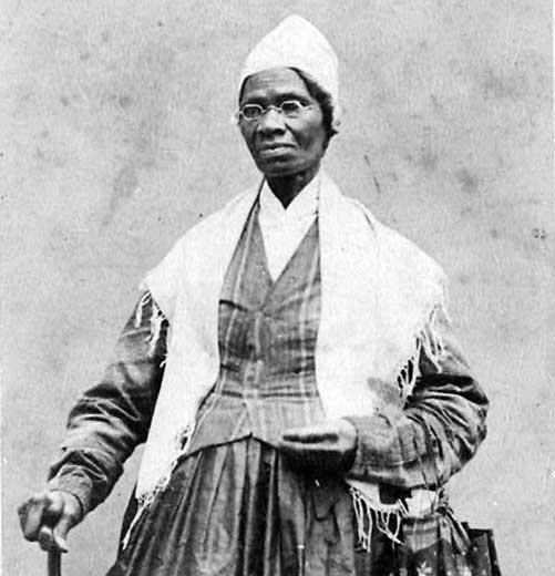 sojourner-truth-historical-nurses
