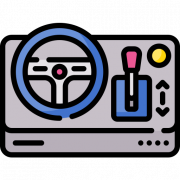 In-House Payroll Professionals Take the Wheel
