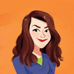 Tanya Addison, Payroll Officer at City of Brandon