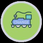 Change Management Allies