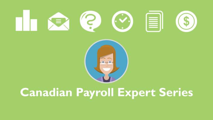 Managing Canadian Payroll Garnishments