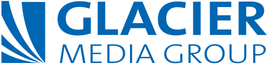 Glacier Media Group