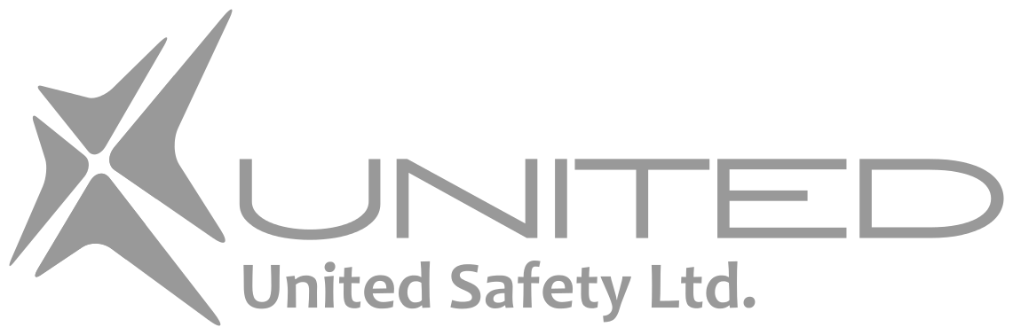 United Safety logo