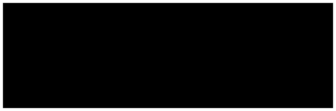 United Safety Ltd logo