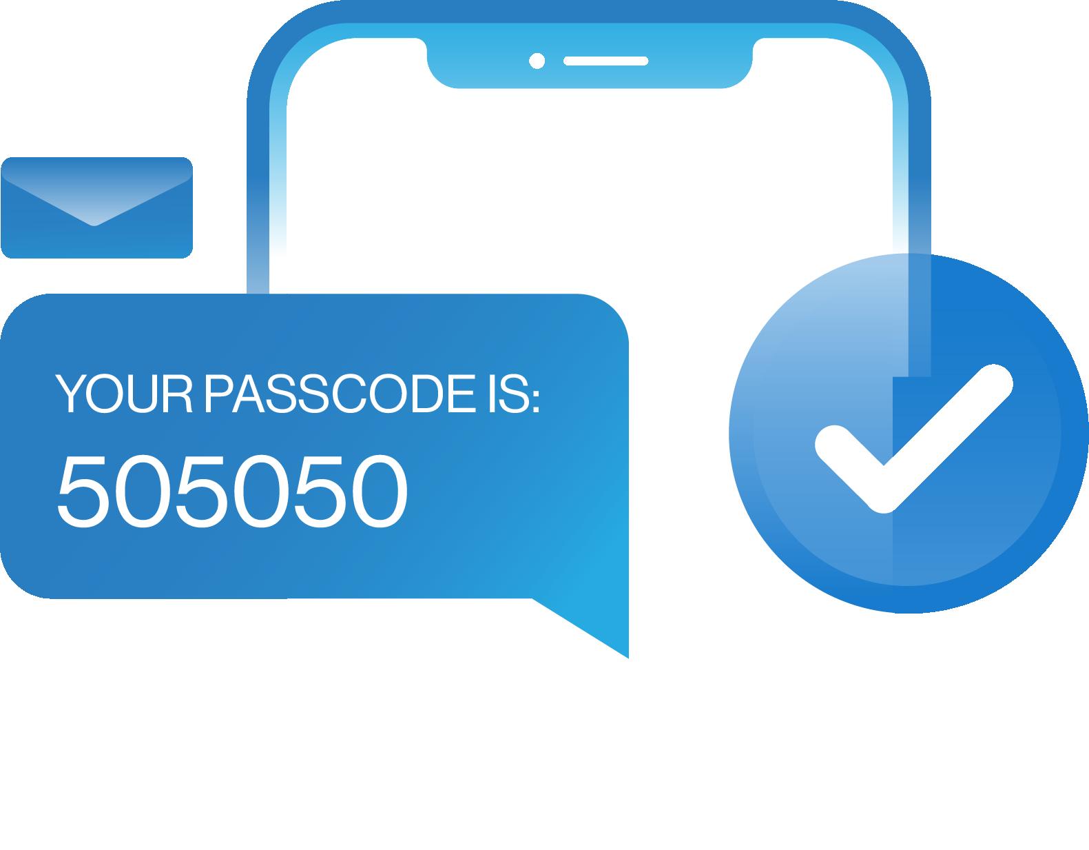 Verify Phone Numbers