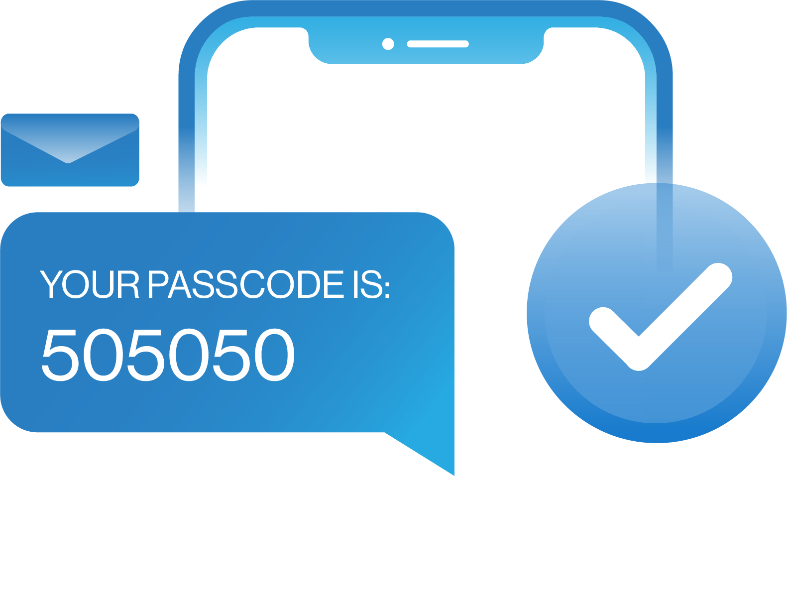 Add Two-Factor Authentication