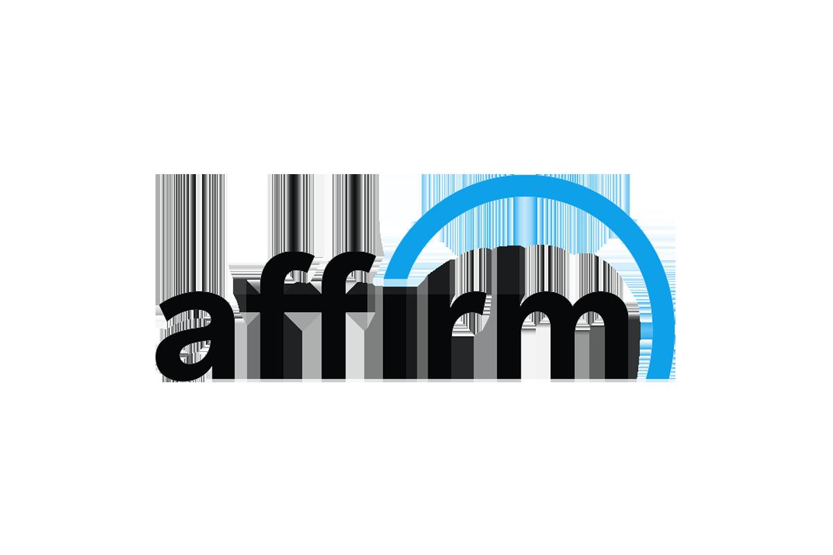 Affirm