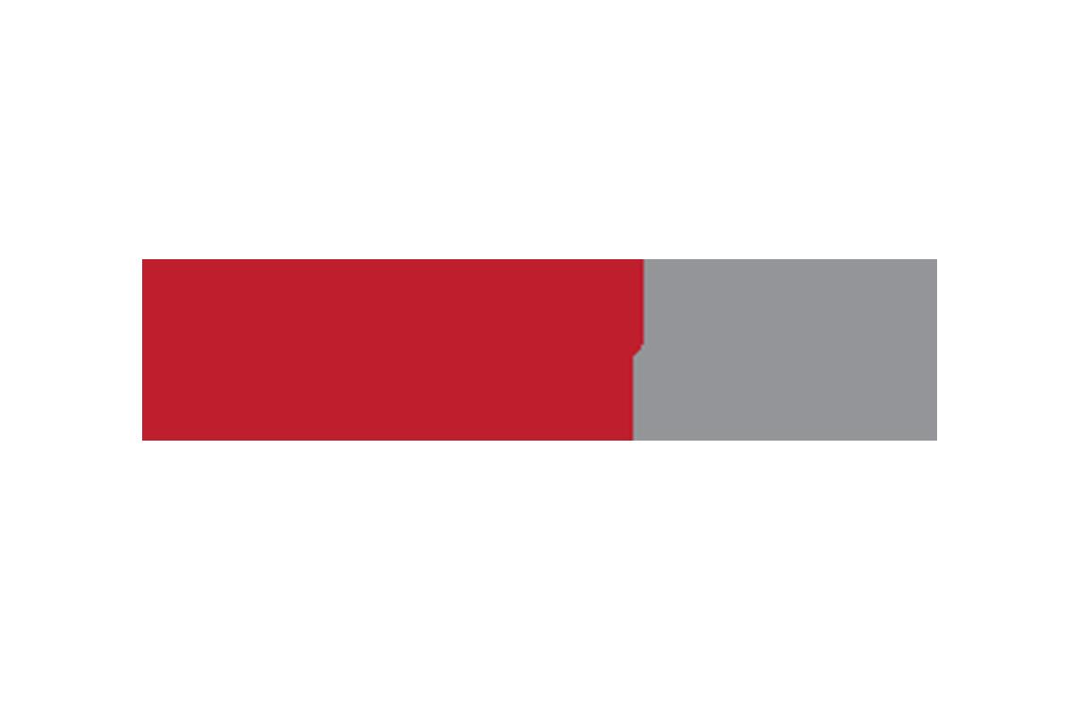 giftnix logo