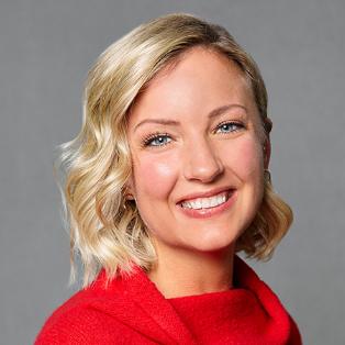 Ashley Lundquist