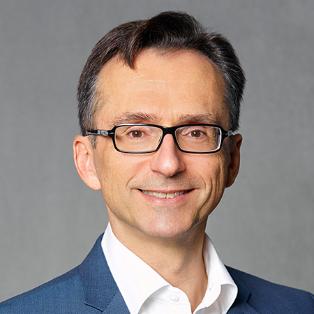 Nenad Vucinic