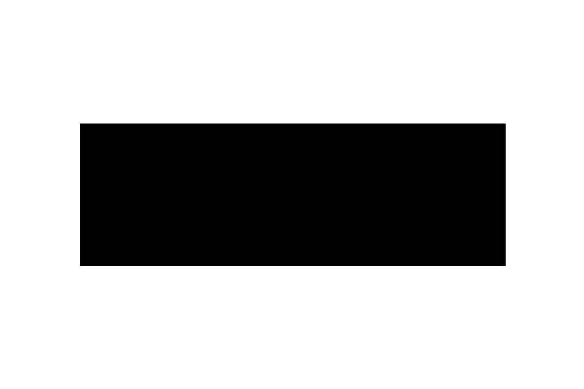 Bitcoin Company logo