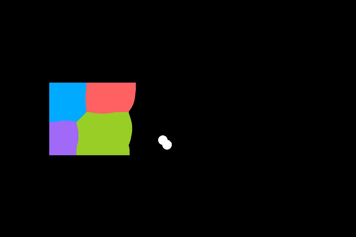 Avito Logo