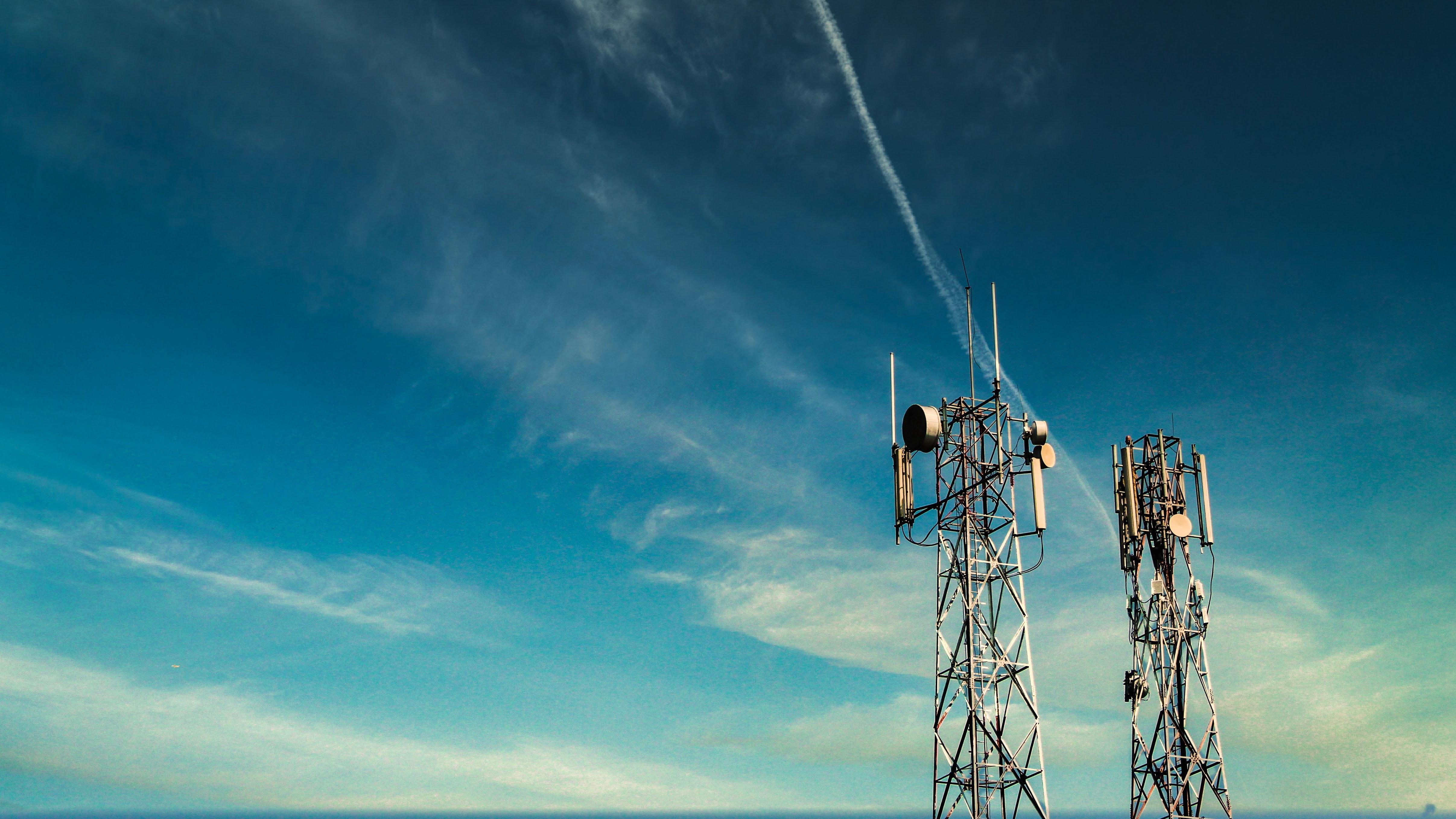 network carrier
